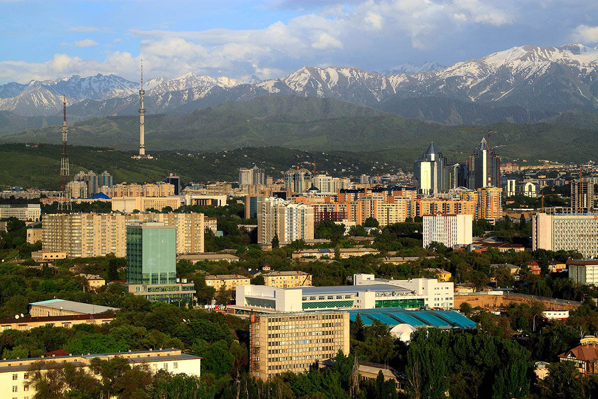 kazakhstan - photo #19