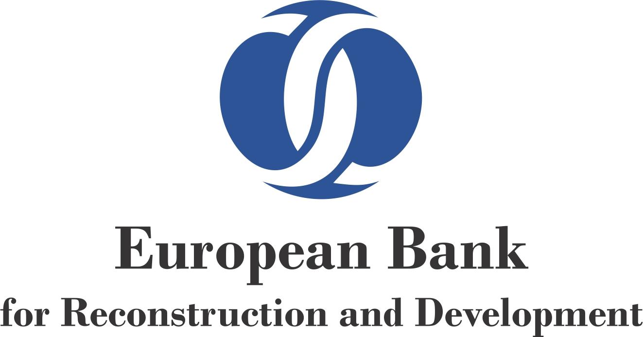 New Agreement Between EBRD, Kazakhstan Will See EBRD ...