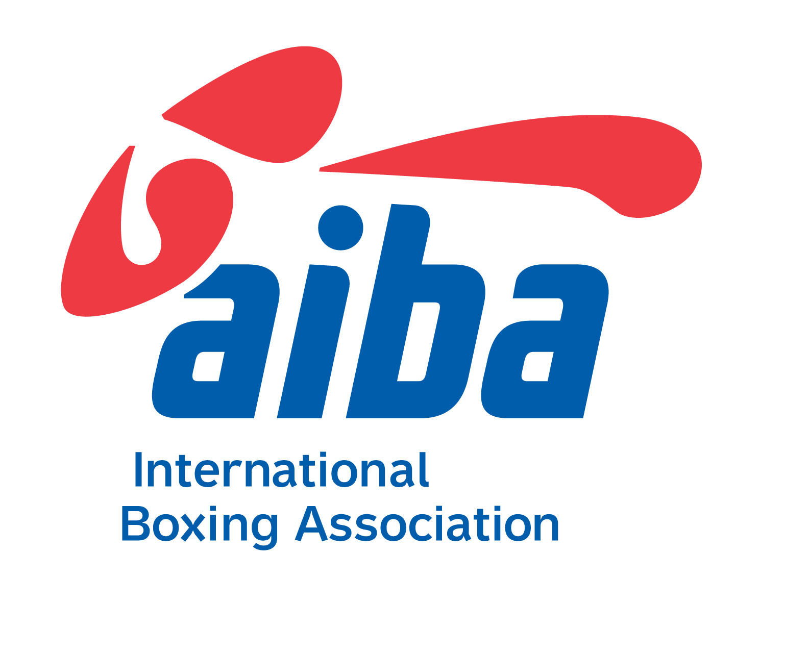 aiba congress discusses important changes for upcoming