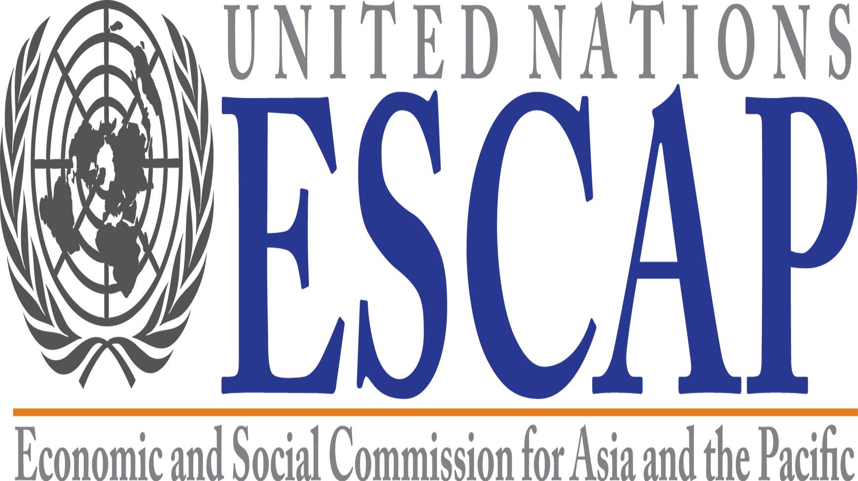escap  kazakhstan to promote renewable energy in pacific