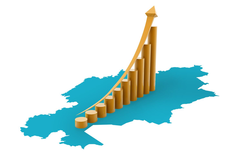 Kazakhstan investment be investment bank list