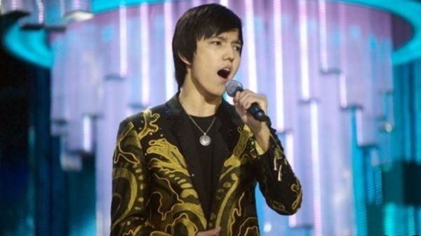 Two Young Kazakh Singers Win International Competitions