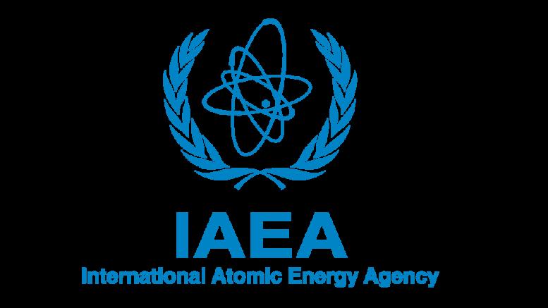 IAEA-777x437