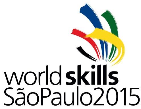 World-Skills-2015-logo
