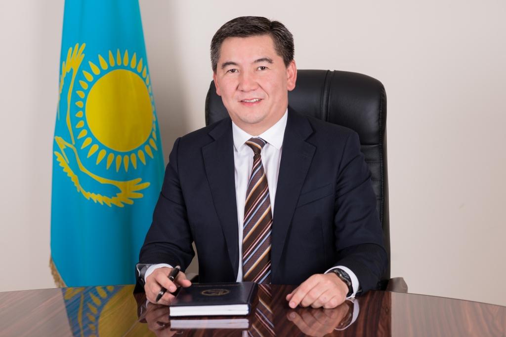 фото министра образования и науки