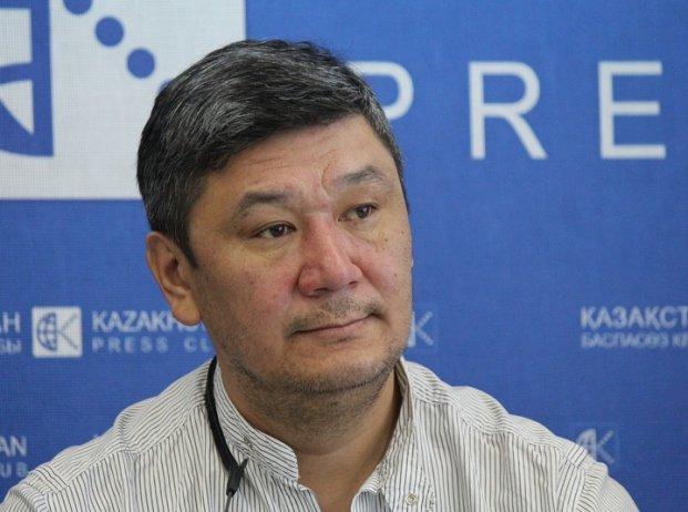 12249-6-arman_shuraev_kazahski_ru