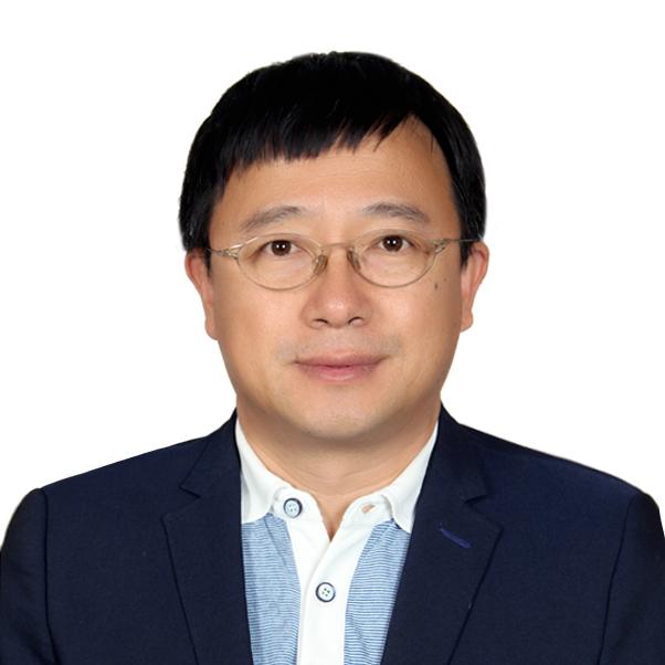 Duan Chunming
