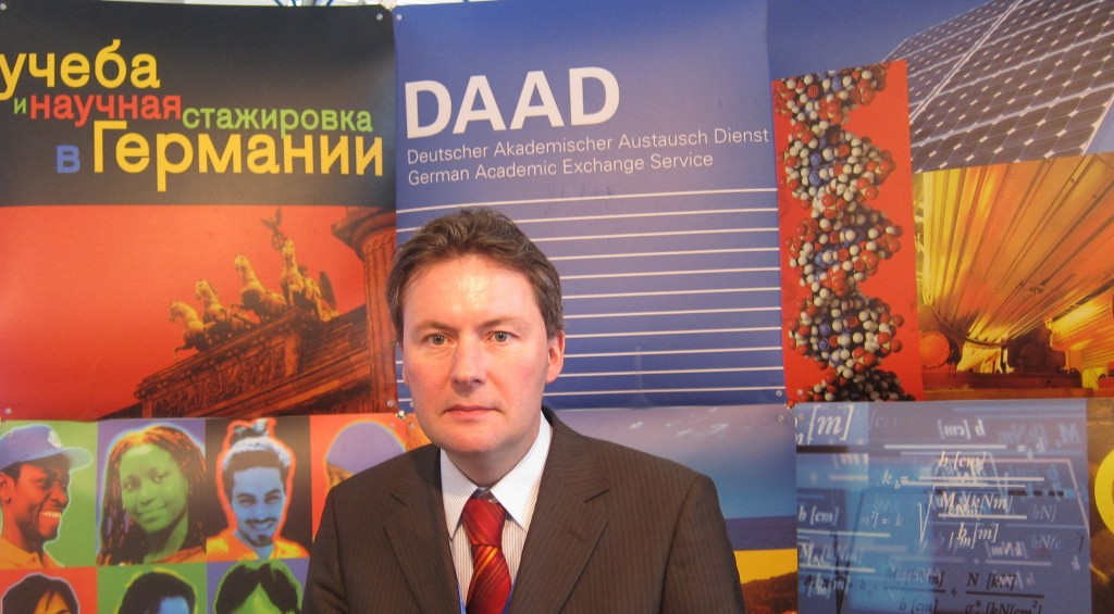 4 Image-Jaumann-DAAD