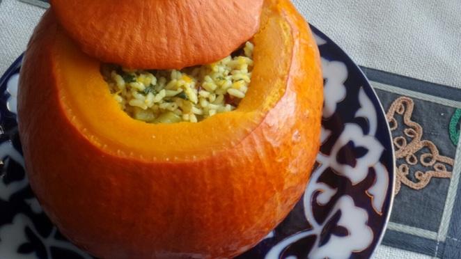 Photo credit: vegetaristan.com
