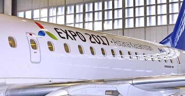 Air_Astana_Embraer_190_with_Expo_2017_logo_copy