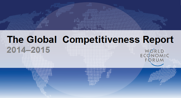 Morocco-Retains-Same-Rank-in-Global-Competitiveness-Index