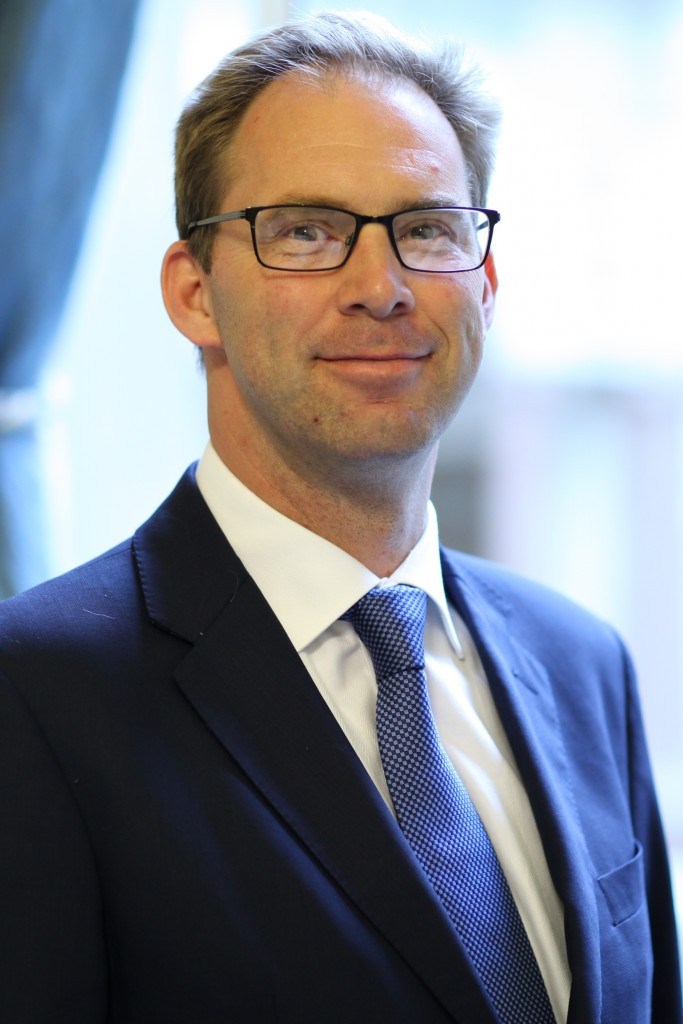 Tobias_Ellwood_MP