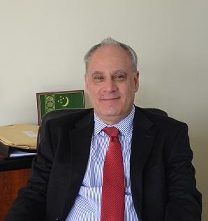 Ambassador-of-Brasil
