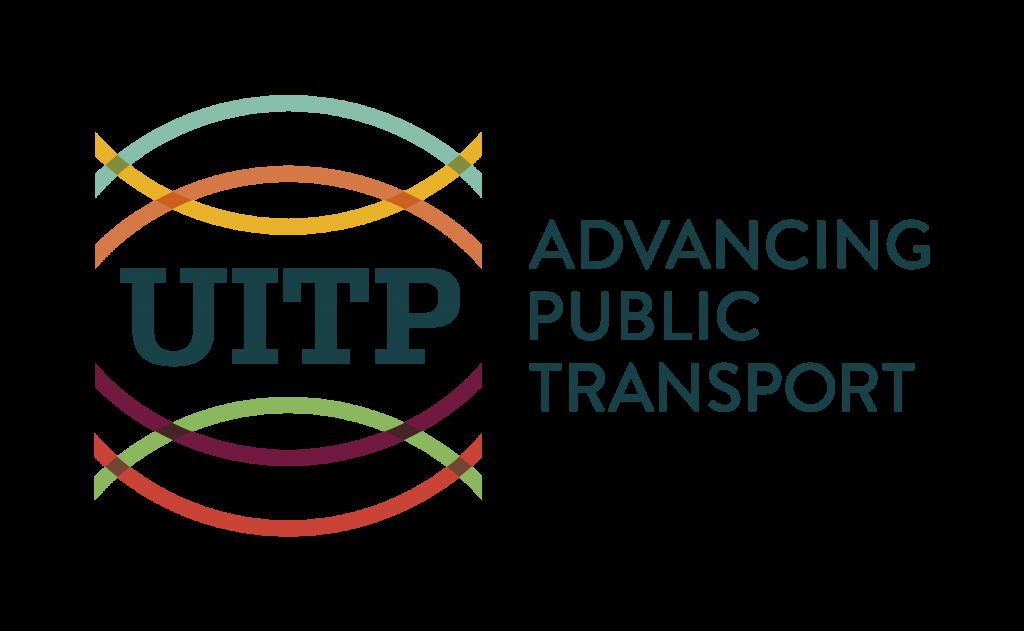 LogoUITP
