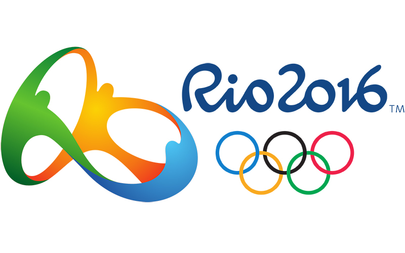 an analysis of the article zika outbreak means it is now time to cancel rio olympics by arthur l cap 5 unanswered questions about zika it is the first time since the ebola outbreak that began in a coordinated international response will now.