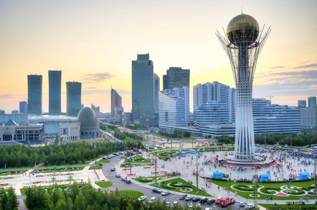 Astana2012_2