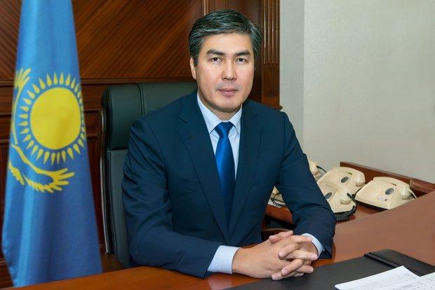Isekeshev
