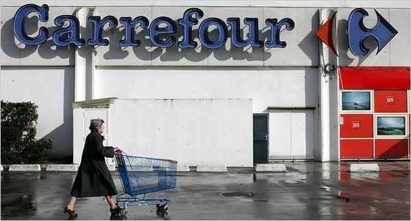 Photo: Forbes.kz