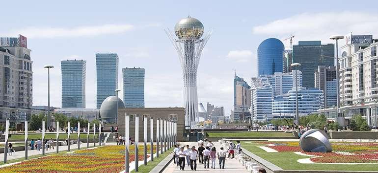 cityscape_in_kazakhstan_770x354
