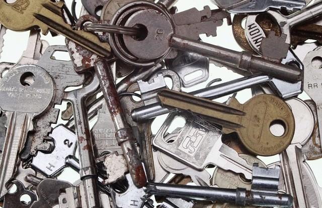 keys-14833_640
