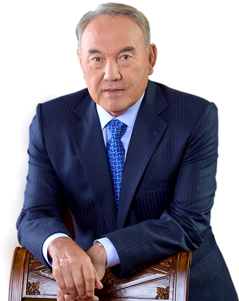 nazarbayev  central asia should remain a region of