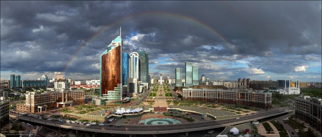 astana-city-kazakhstan-11