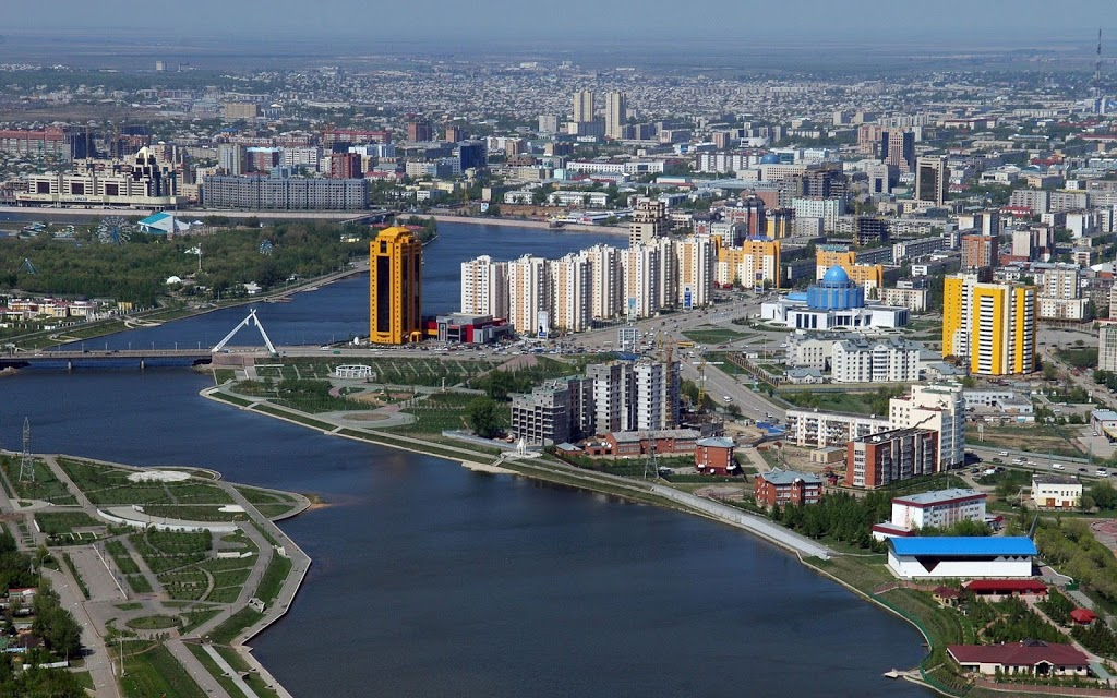 kazakhstan - photo #28