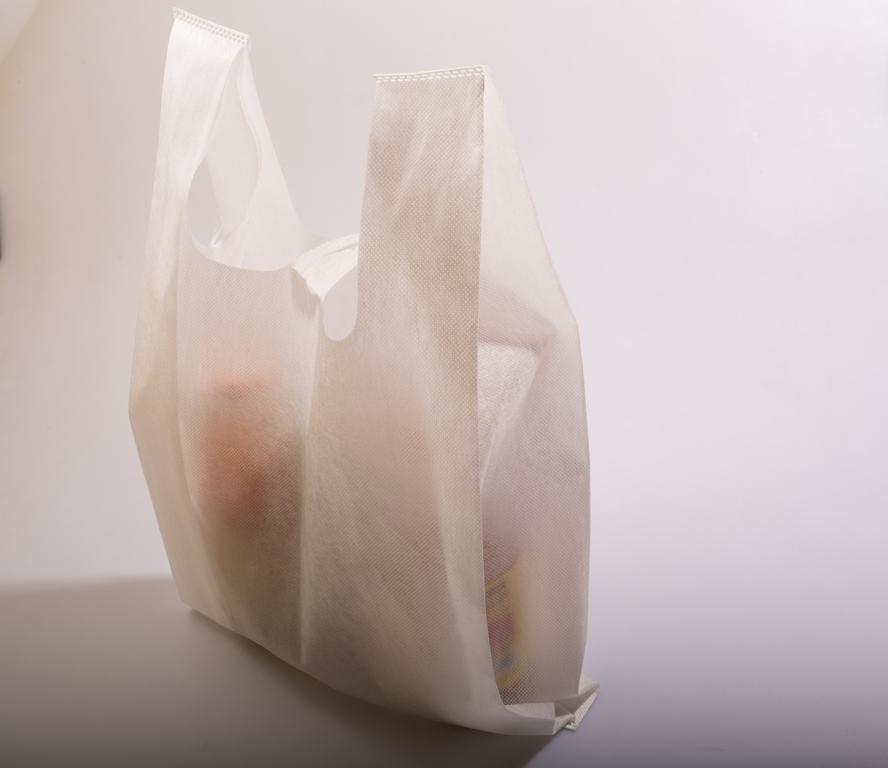 life bag  (2)