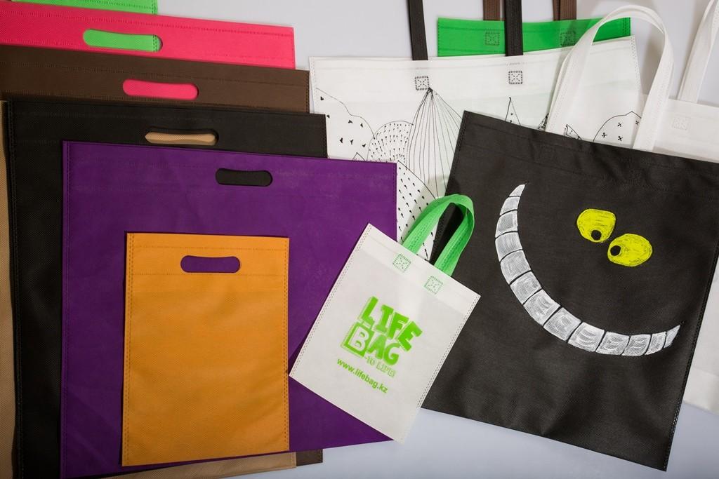 life bag  (3)