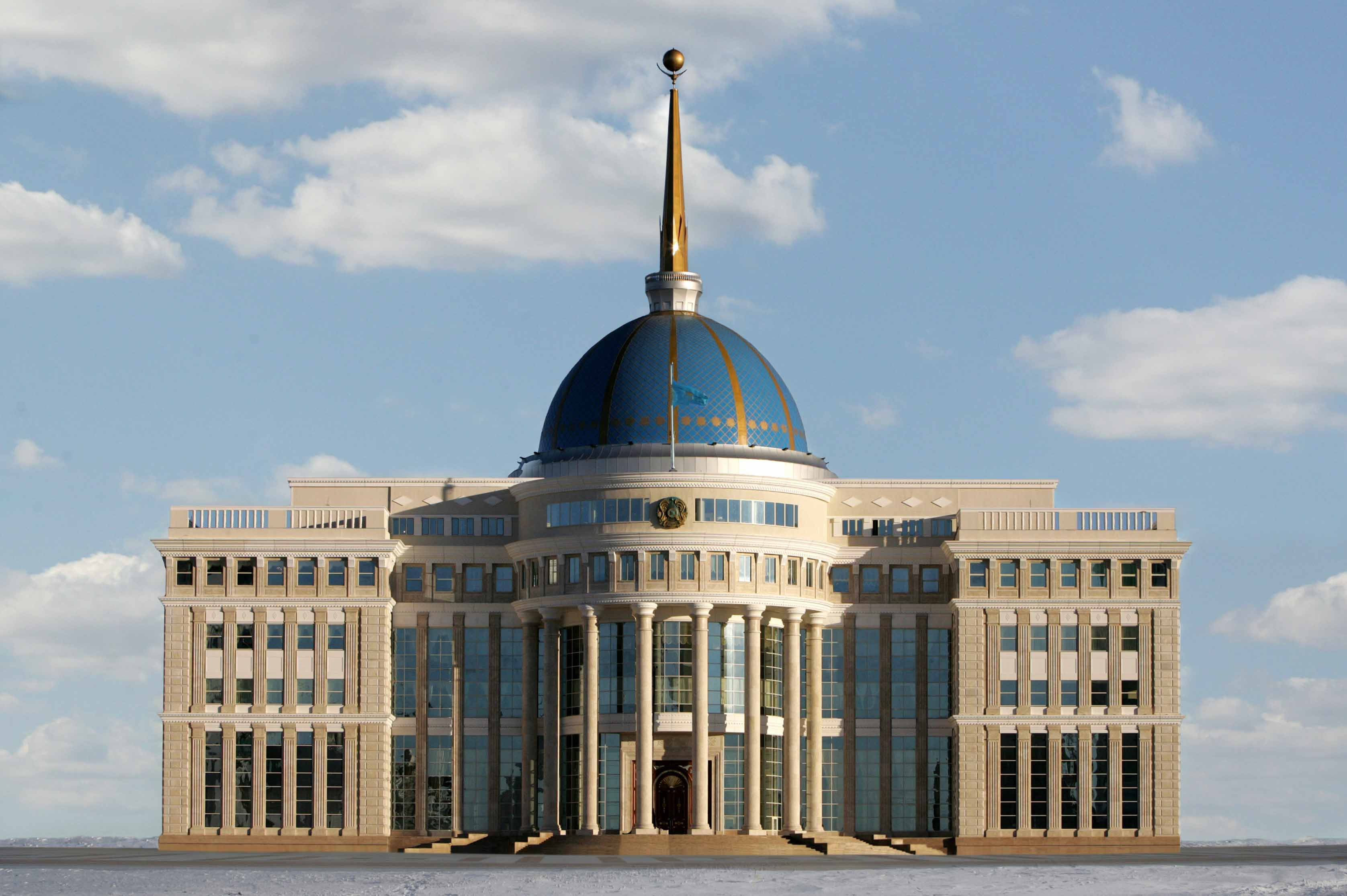 distribution of foreign direct investment in kazakhstan Kazakhstan institute for strategic studies  direct foreign investment in kazakhstan perspective for its development  such distribution of fdi by industry is .
