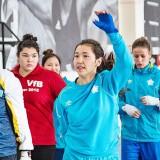 Kazakh-Women-Team-Training-05-1866x800