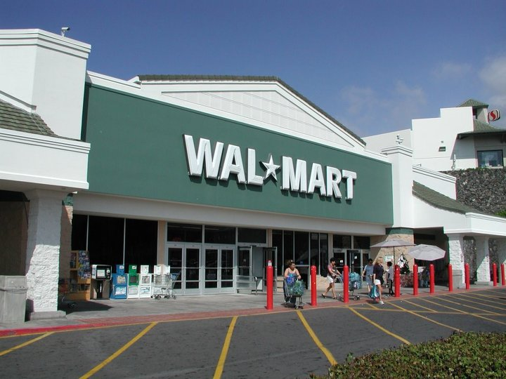 Walmart Corporate Contact >> Kazakh Food Products to be Sold at American Walmart Stores