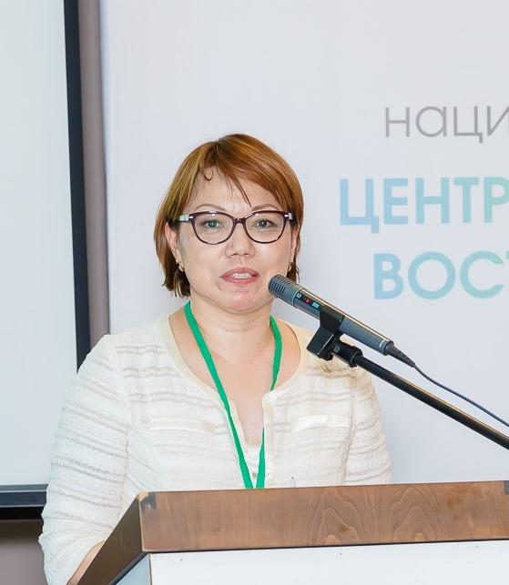 Конференция 2016-302