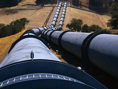 oil_pipe