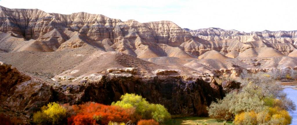 Photo credit: turizm-zhetysu.gov.kz