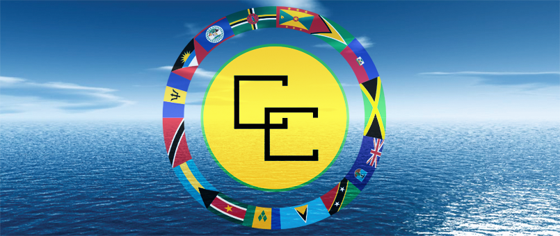 Caricom Countries To Participate In Expo 2017