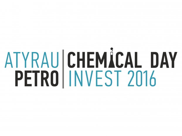 Petrochemical Day Invest 2016 Kicks off in Atyrau - The