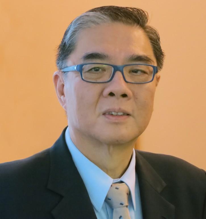 new-sif-chairman-mr-ong-keng-yong-hi-res2