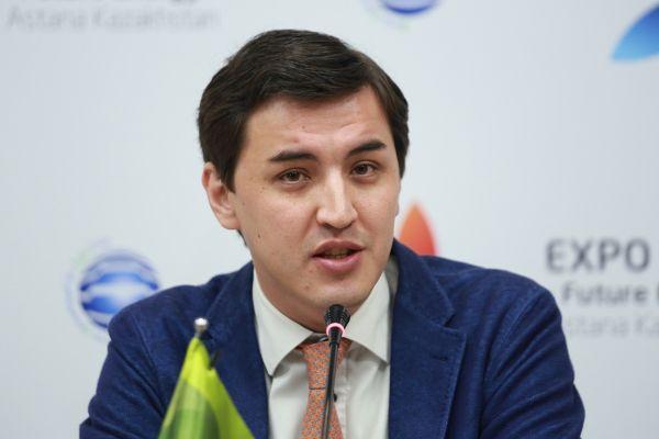 photo-credit-kazpravda-kz-3