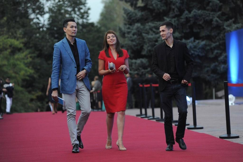red-carpet-of-the-festival-2