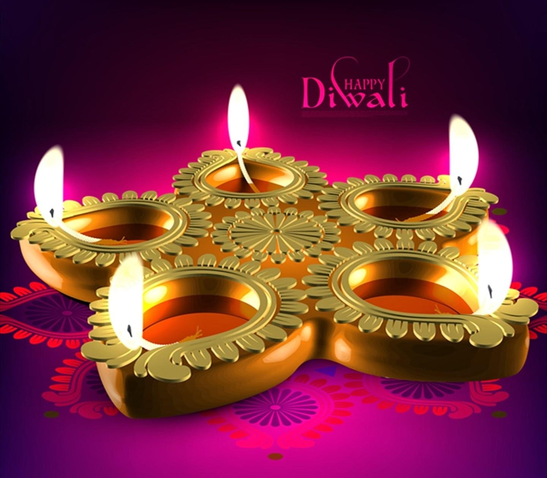 Tengri Bank Wishes The People Of India In Kazakhstan A Happy Diwali