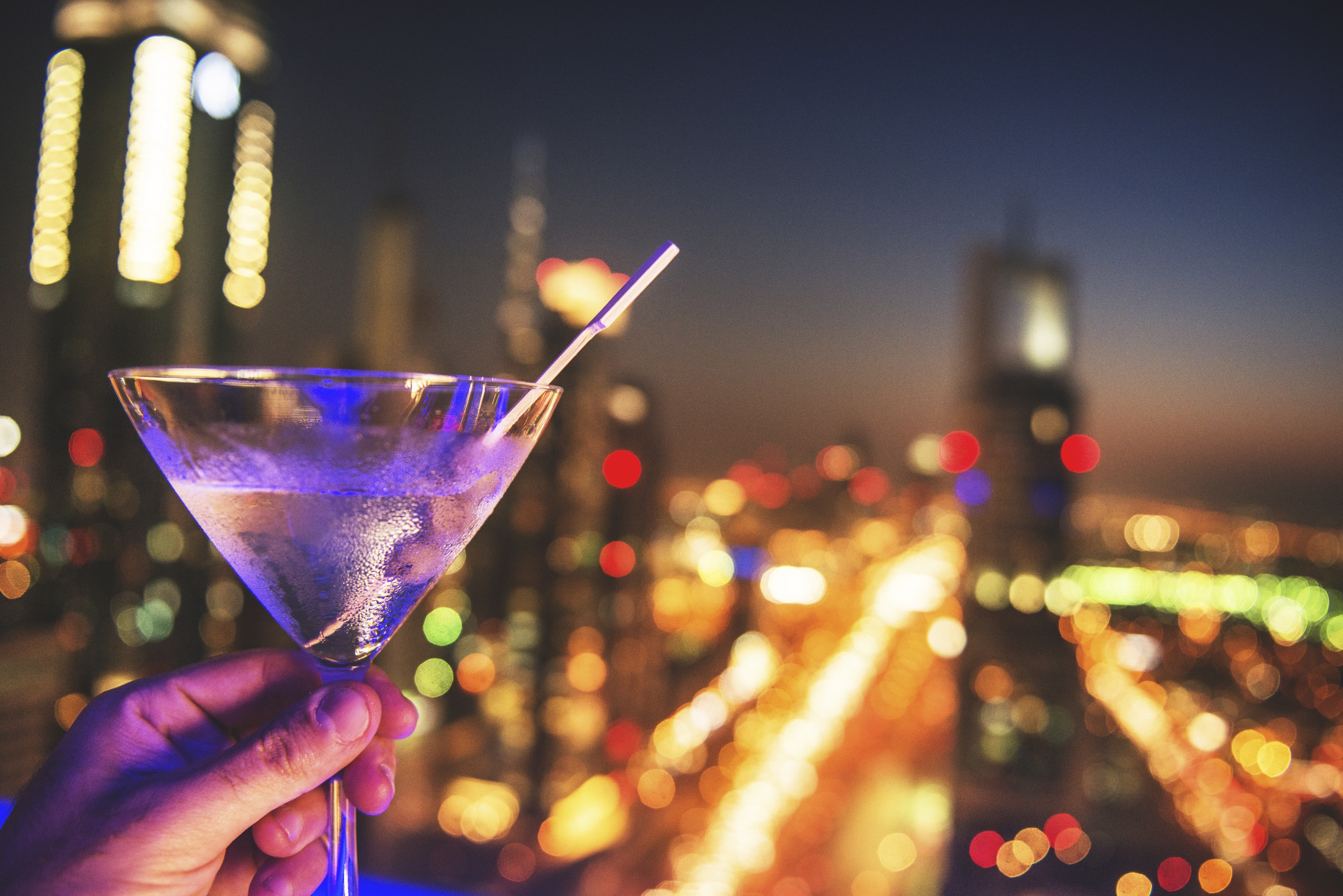 Astana S Finest Nightlife Venues The Astana Times