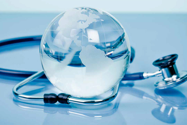 Medical Tourism School to Open in Almaty - The Astana Times