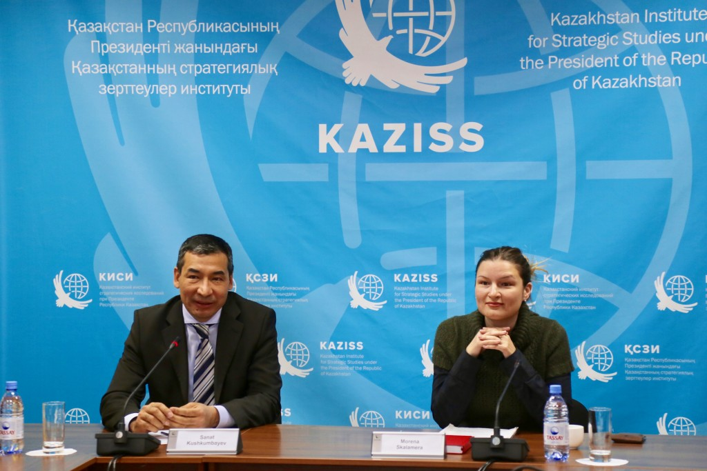 expert-meeting-with-morena-skalamera-at-kazakhstan-institute-for-strategic-studies-photo-from-kisi-kz-3