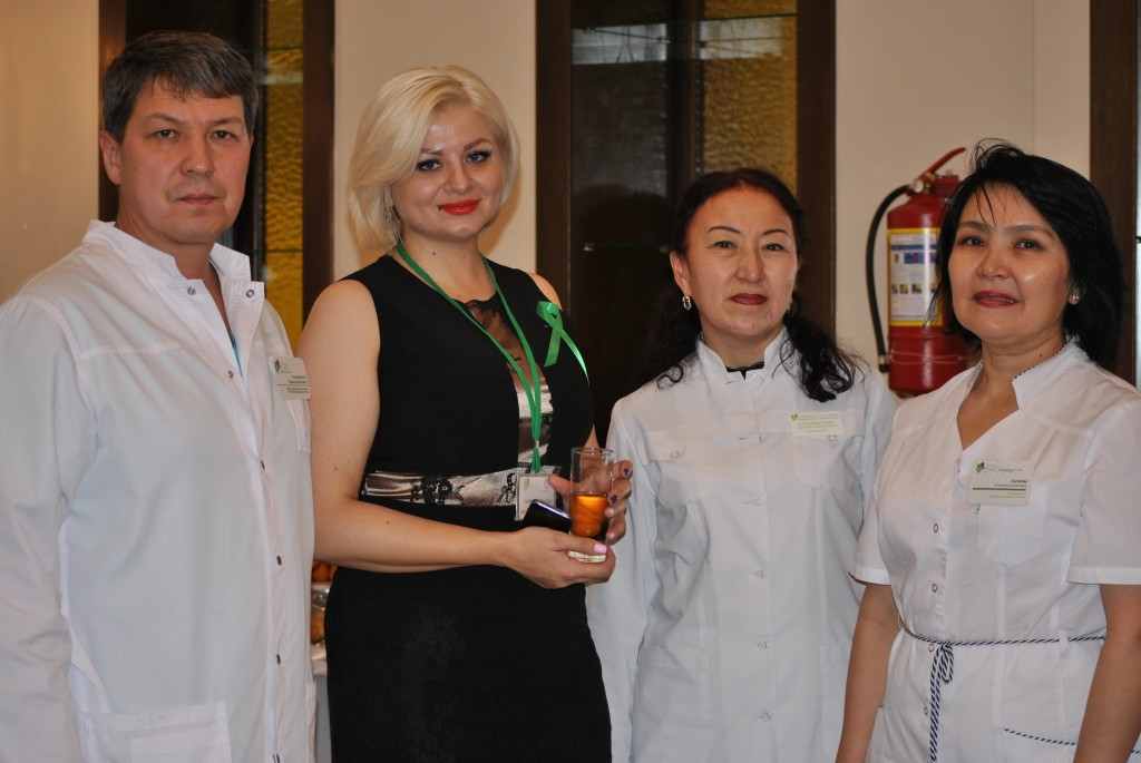 family-clinic-staff