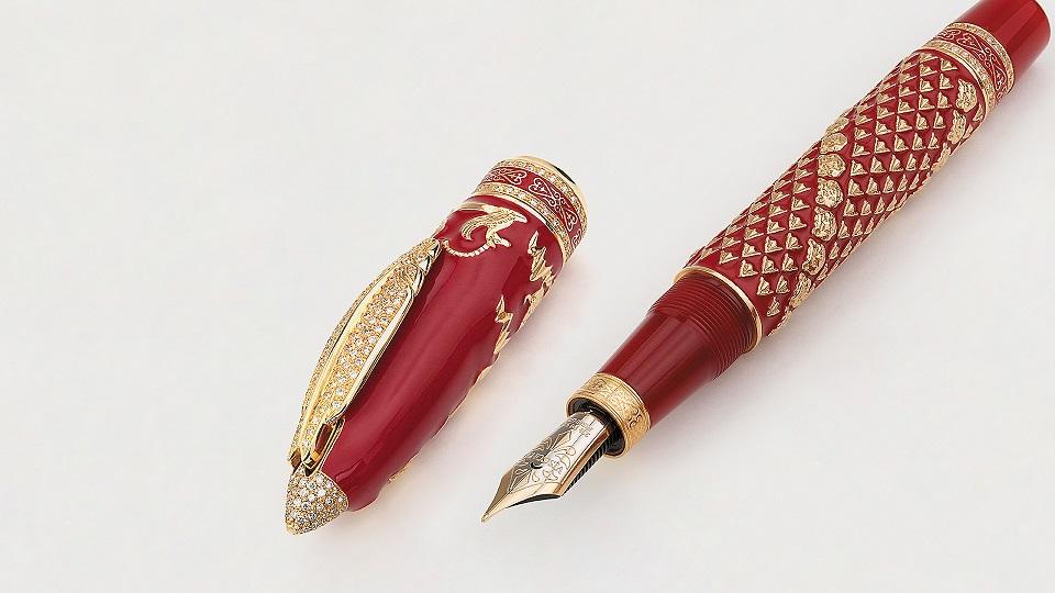 golden-man-pen-1