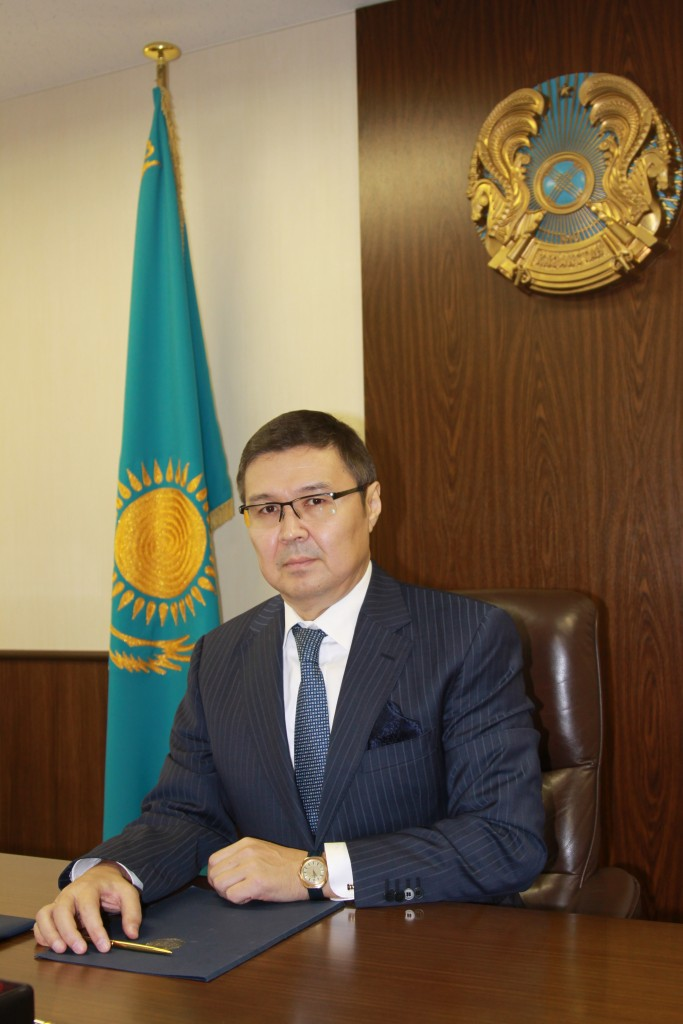 hq-photo-of-kazakhstans-ambassador-to-japan-mr-yerlan-baudarbek-kozhatayev-oct-2016