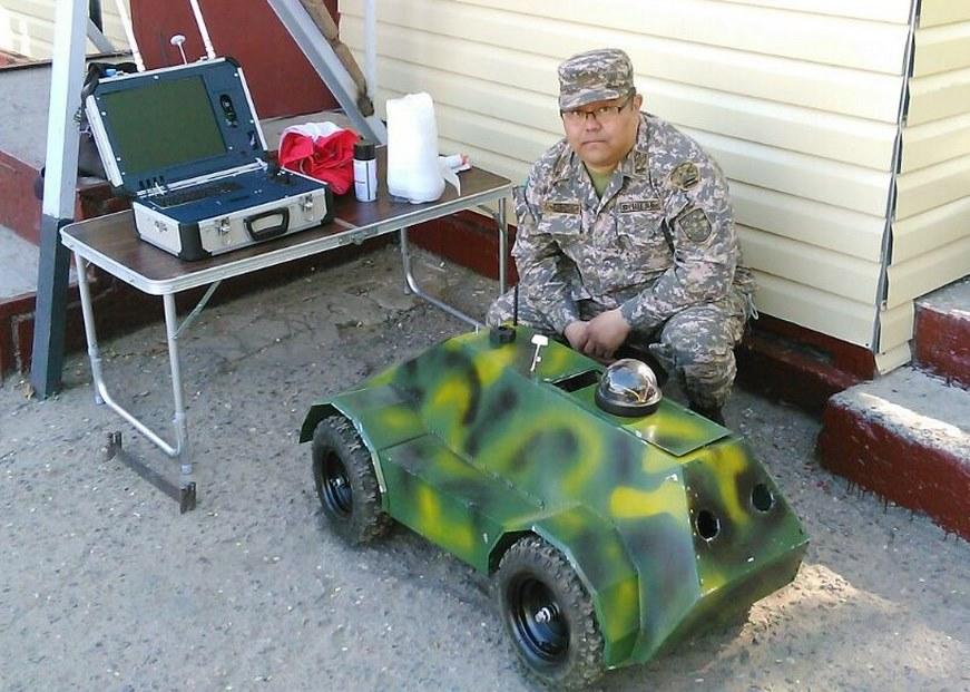 lieutenant-colonel-temirzhan-karbayev-photo-credit-sarbaz-kz