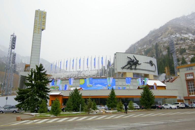 medeu-ice-rink-news-mail-ru-1
