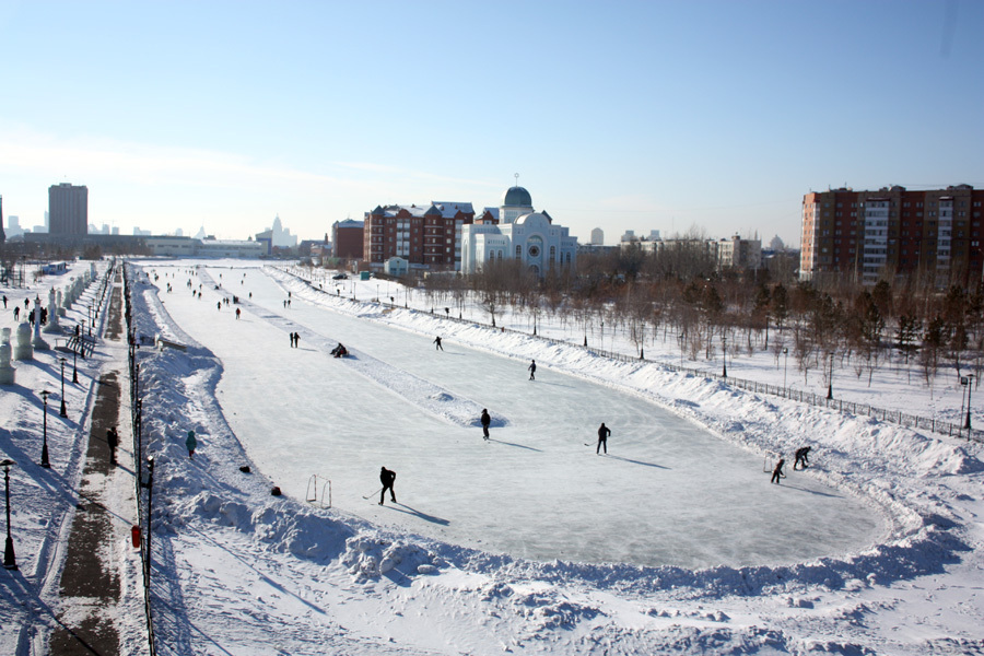 air-ice-rink-near-kazakhstan-sports-centre-weproject-kz-1